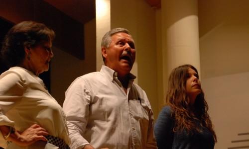 II Trobada Mestre Joan Blasco