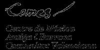 Logo Cultural Comes