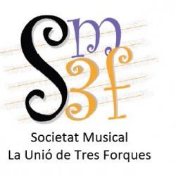 Societat Musical La Unió de Tres Forques