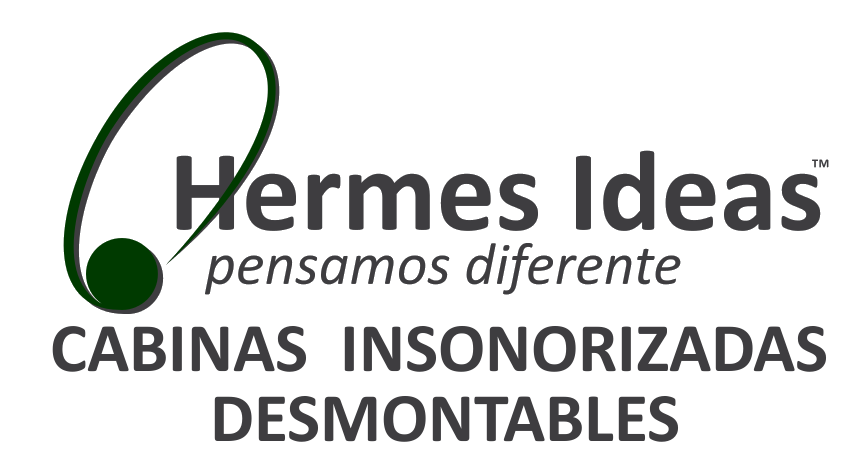 Hermes Ideas