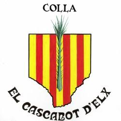 Colla El Cascabot