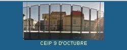 CEiP 9 d'Octubre