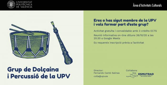 UPV-Grup_dolçaina_i_percussio_2020-2021 - copia